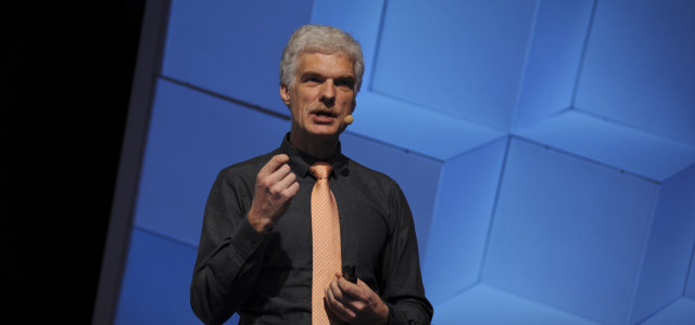 Camilla Addey interviews Andreas Schleicher on PISA and the OECD