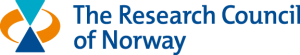 Norway Research Council