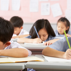 Does Pisa Have Practical Impact on Students' Learning? Evidence From a Local Context in China